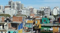 A special economic zone (SEZ) is an industrial area created and governed by a package of policies representing an agreement between government, developers, and foreign investors applied to a […]