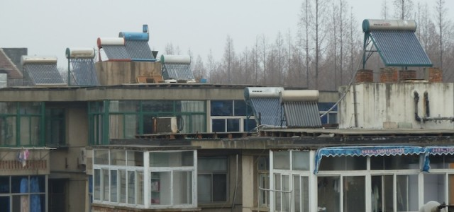 In 2008, China's National Development and Reform Commission selected Jilin City Municipal Area as the first low carbon zone pilot research area. It is one of China's oldest cities with […]