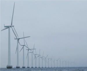 offshore-wind-clemsonedu