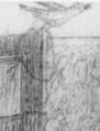 Lady of Shalott - Siddal