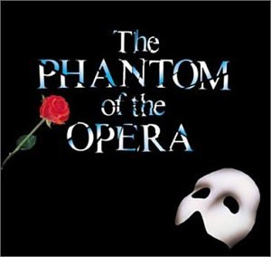 The Phantom of the Opera | Theatre