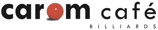 Carom Logo http://www.caromtv.com/gifs/carom%20cafe.jpg
