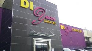 DCIM\100MEDIA