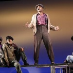 Photo credit to http://www.nydailynews.com/entertainment/music/2010/03/10/2010-03-10_the_scottsboro_boys_new_fred_ebb_musical_is_based_on_alabama_race_case_.html