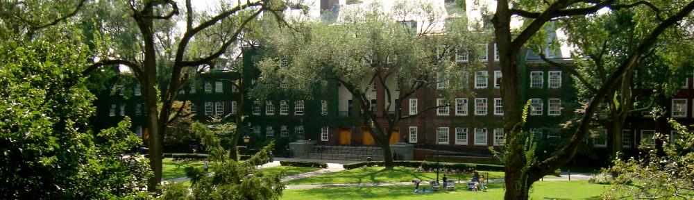 Macaulay ITFs @ Brooklyn College