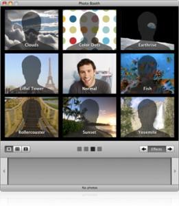 external image photobooth-backdrops-261x300.jpeg