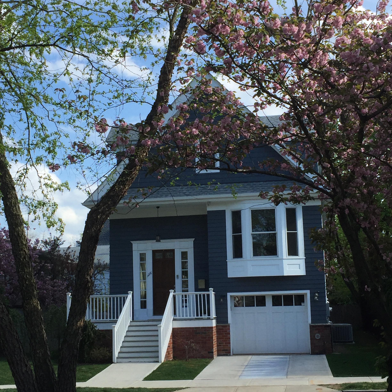 Church Ave & Coney Island Ave – Flatbush-Ditmas Ethnography