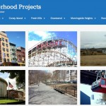 NeighborhoodProject_homepage
