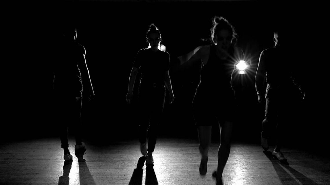 The Anatomy Of Dance Seminar 1 Arts In New York City F17