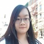 Profile picture of Amanda Lee