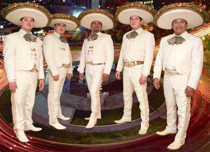 Mexican Wedding Dress