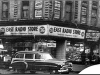 east-radio-store-at-76-cortlandt-street-formerly-owned-by-irving-jaffe