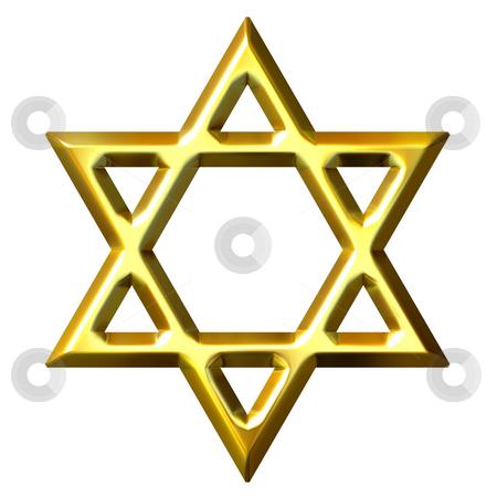 Judaism Exploring Diversity In Jackson Heights
