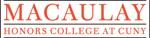 Seminar 3 at CCNY