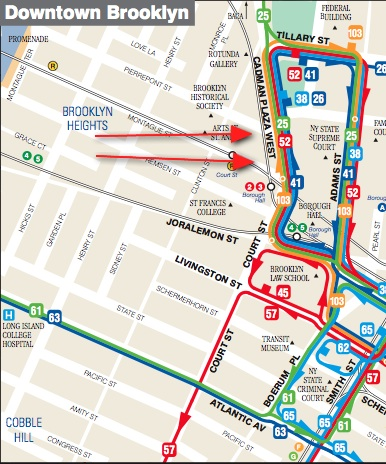 b63 bus map adriftskateshop