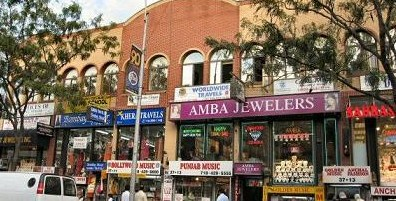 Jewelry stores in queens ny style guru fashion glitz for Indian jewelry queens ny