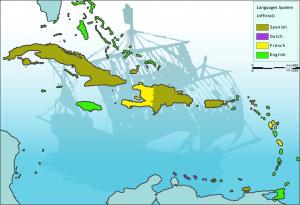 Map-caribbean_languages_big