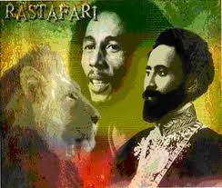 Rastafari_movement_newagerealist_com