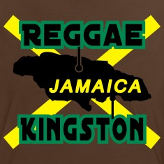 ReggaeJamaica