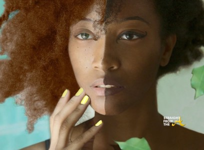 Colorism: A Deeply Rooted History | The Peopling of New ...