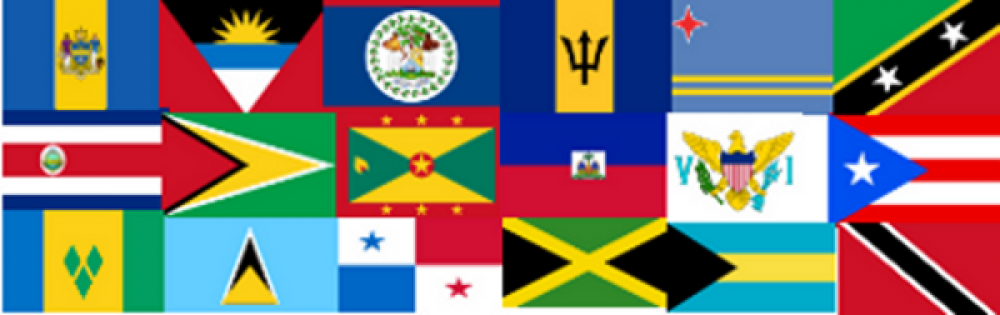 a history of african music influences in the caribbean islands The caribbean background & influences traditional island cuisine results from a melange of cultural influences the islands have been fought over and owned by various european powers—mainly.