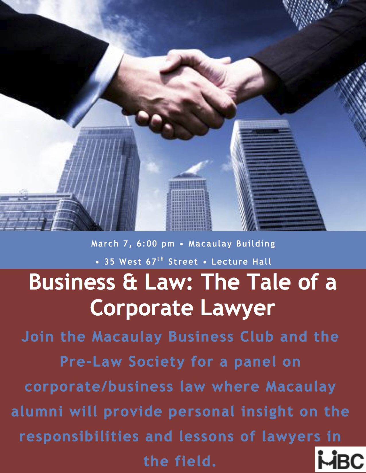 business law the tale of a corporate lawyer - Corporate Law Lawyer
