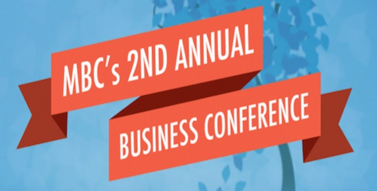 MBC Business Conference