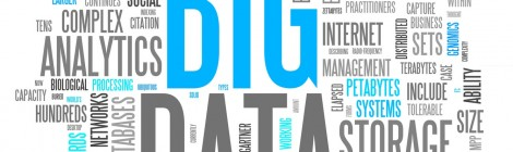 Big Data – Is Convenience Worth Your Privacy?