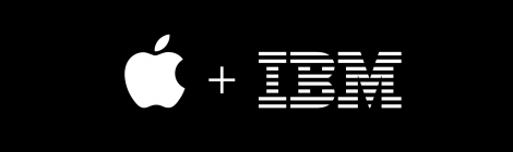 IBM & APPL: The Rise and Fall Of Great Companies
