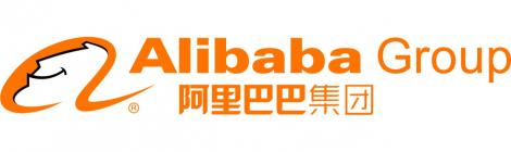 Alibaba Debuts Bonds to Investors