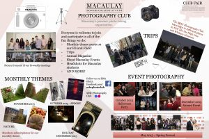 sem-in-review-for-club-fair-2015-photo-club