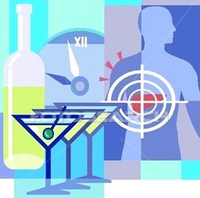 what is liver kidney microsomal antibody test
