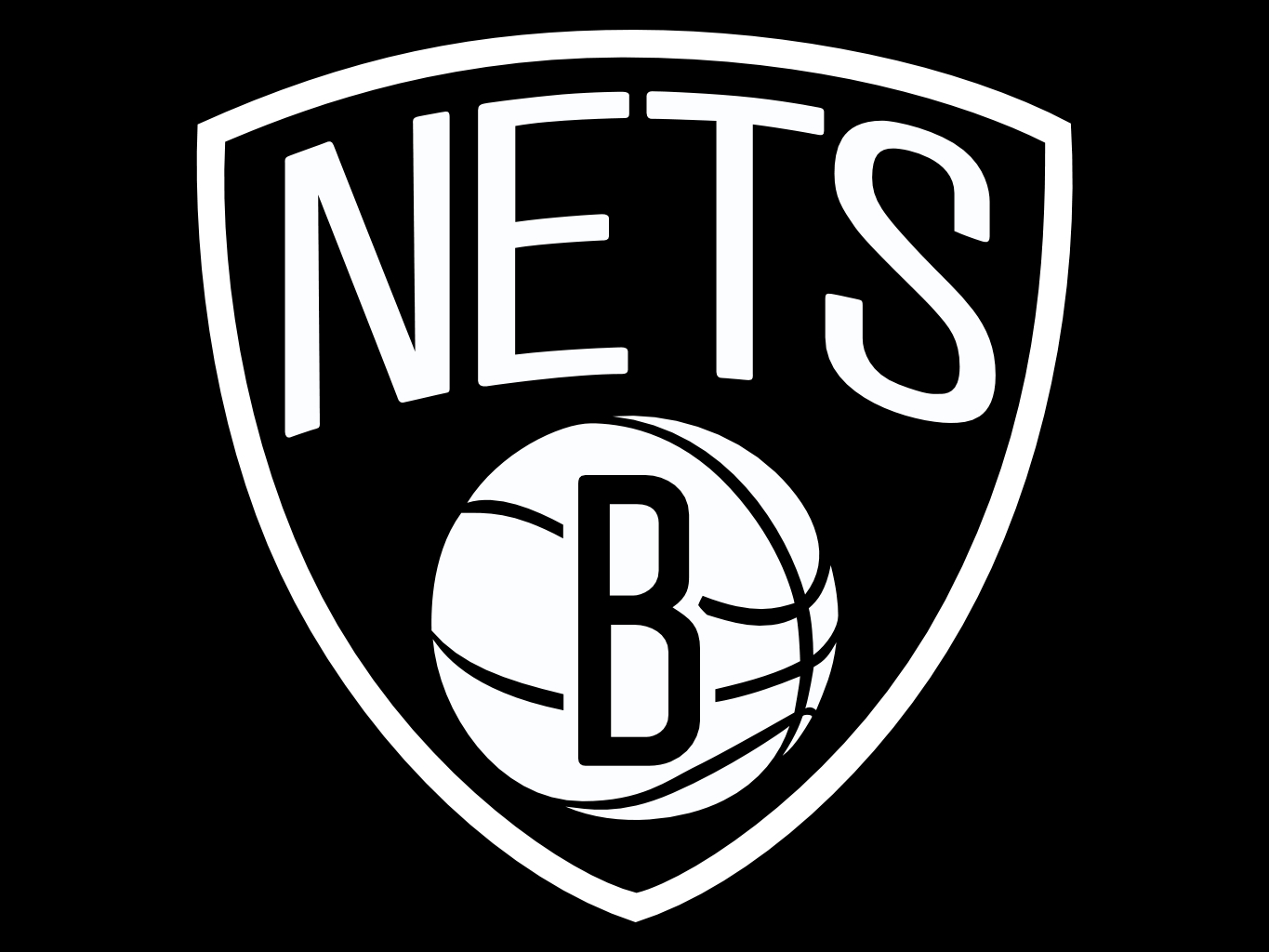 brooklyn nets 2015 2016 season preview the macaulay messenger