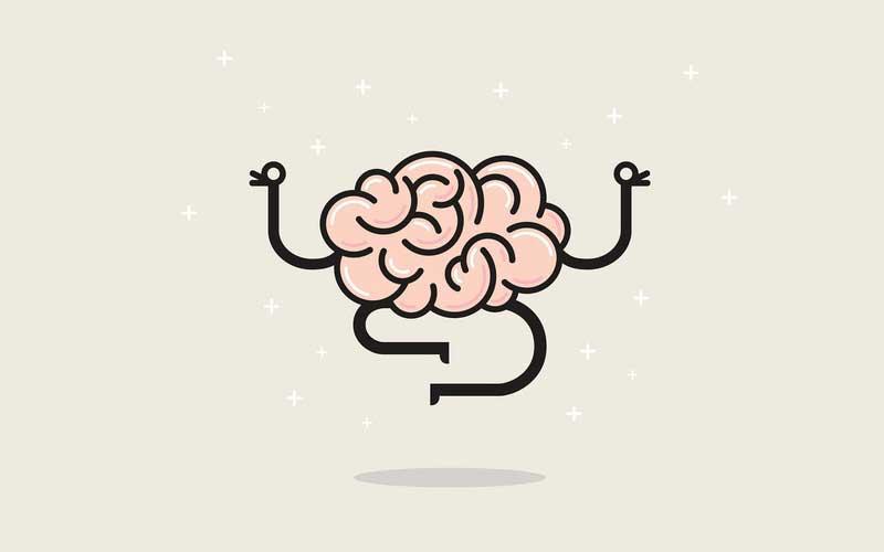 Resultado de imagen para mindfulness