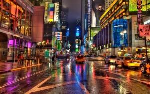 Times-Square-NYC-picspaper-com-600x374