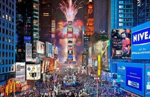 Times_Square_New_Years_Eve_2015