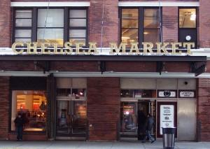 800px-Chelsea_Market_entrance