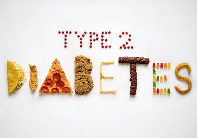 Type II Diabetes | Queens College Health Fair