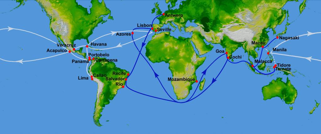 16th_century_Portuguese_Spanish_trade_routes