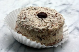 http://newyork.seriouseats.com/2010/05/sugar-rush-hazelnut-cakes-at-patisserie-claude-west-village-manhattan.html
