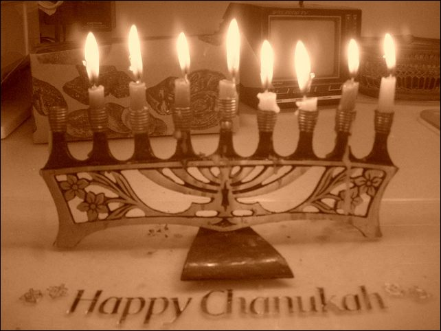 the history and meaning of the festival of chanukah The origin of hanukkah hanukkah is a jewish festival that commemorates the purification and rededication of the temple by judas.