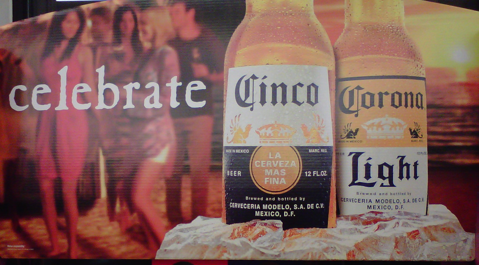 foreing market diversification corona beer Assignment 3: foreign market entry and diversification conduct a case analysis for corona beer (modelo)(case #13,c-248) and prepare a 4-5 page report to complete the following: identify and discuss the trends in the global beer markets.
