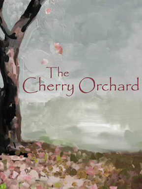 the cherry orchard essays The cherry orchard essays the cherry orchard is a play written by anton chekhov meant as a comedy but taken as a tragedy the play shows a certain affinity towards.