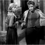presentation of the relationship between blanche and stanely in the play and how it is influenced by Get an answer for 'what are the complexities of the relationship between relationship between stella and blanche between blanche dubois and stanley.