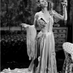 impressions of stanley bella and blanche An example essay on the oppositions between stanley and blanche due to the contrasting natures of both the characters tennessee williams has created in stanley and blanche, there are many oppositions and conflicts that arise in the first 4 scenes.