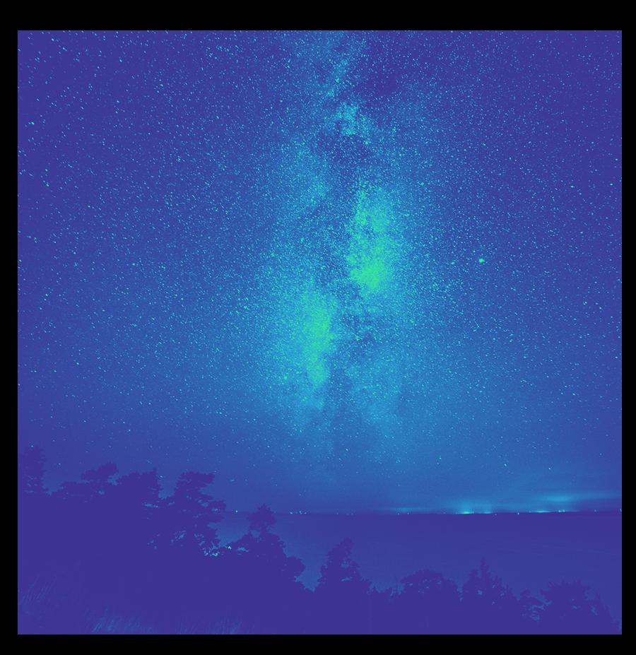 astronomy thumbnail
