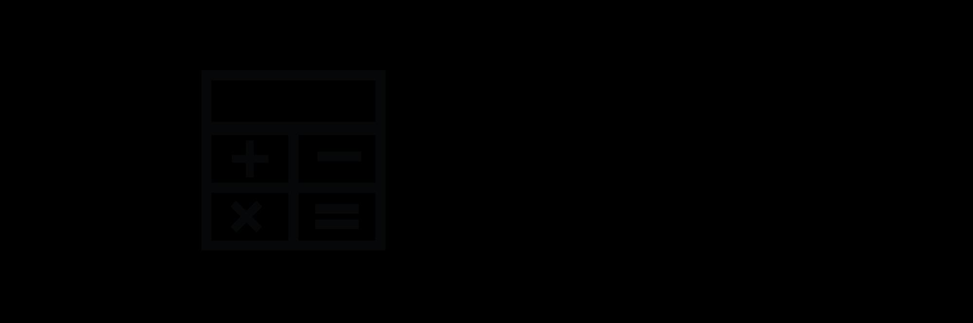science_forward_logo_ns