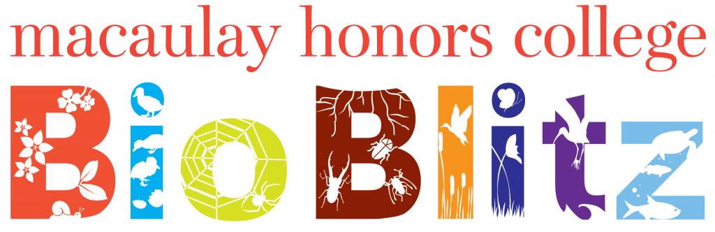 BioBlitz logo general 2016