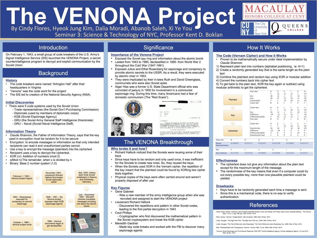 PDF-FINAL-VENONA-PROJECT-DALIA