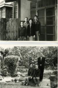家屬老照片0253
